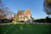 Belle maison de 1850 à Honfleur - photo1