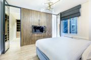 Paris 7ème - Quai Orsay Exceptionnel appartement Belles prestations - photo9