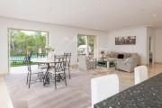 Arrière-pays cannois - Villa moderne proche commodités - photo11