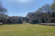 Gordes - beautiful contemporary farmhouse - photo4