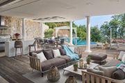 Close to Cannes - magnificent villa - photo2