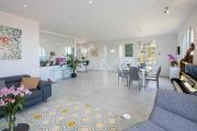 Eze - Charming provencal villa close to beaches - photo7