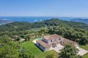 Close to Cannes - Majestic family estate - photo2