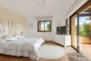 Cannes Backcountry - Charming provençal style villa - photo6