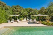 Бонье - Превосходный семейный особняк с большим бассейном - photo3