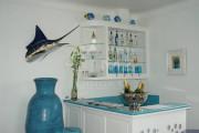 Saint-Tropez Center - Charming apartment - photo5