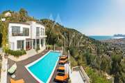 Proche Cannes - Majestueuse villa - photo5