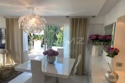 Saint-Tropez - Superbe appartement de 2 chambres - photo11