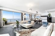 Cap d'Ail - Contemporary villa with sea view - photo6