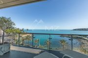 Cap d'Antibes - Exceptional apartment with panoramic sea view - photo2
