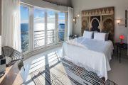 Nice - Cap de Nice - Superb waterfront Art Deco property - photo8