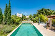 Saint-Rémy de Provence - Property for rent in the center - photo1