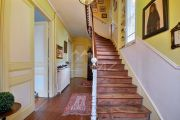 Cabourg - Villa de charme au coeur de la ville - photo9