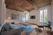 Cap d'Antibes – Wonderful Property - photo9