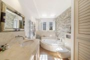 Cannes backcountry - Charming Provencal villa in total peace and quiet - photo7