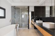 Super Cannes - Contemporary property - photo10