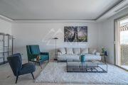Рокбрюн-Кап-Мартен — Идеальная четырехкомнатная квартира с панорамным видом - photo3