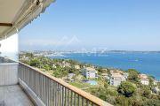 Канны - Калифорни - Квартира с высококлассной отделкой и видом на море - photo11
