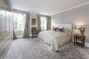 United Kingdom - London - Magnificent Grade 2 Listed freehold house - photo9