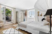 Antibes - Charmante villa Provençale - photo9