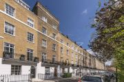United Kingdom - London - Magnificent Grade 2 Listed freehold house - photo2