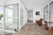 Close to Mougins - Newly built villa in a quiet location - photo6