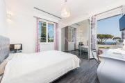 Cap d'Antibes - Superb contemporary villa - photo3