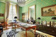 Saint Germain des Pres Faubourg Reception - photo9