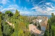 Super Cannes - Unique propriété florentine neuve - photo20