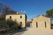 Gordes - beautiful contemporary farmhouse - photo12