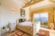 Proche Saint-Tropez - Belle propriété vue mer panoramique - photo9