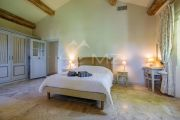 Alpilles - Charming farmhouse in the countryside - photo6