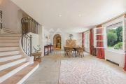 Antibes - Delightful provençal property - photo16