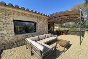 Gordes - beautiful contemporary farmhouse - photo3