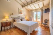 Roussillon - Beautiful villa in a wonderful environment - photo10