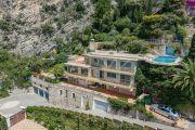 Cap d'Ail - Domaine Privé aux portes de Monaco - photo2