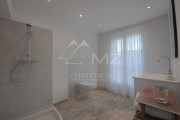 Cap d'Antibes – Wonderful Property - photo23