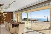 Proche Cannes - Tanneron - Villa provençale moderne. - photo5