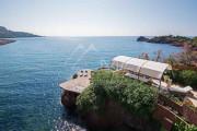 Théoule-sur-Mer - Propriété pieds dans l'eau - photo16