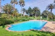 Les Parcs de Saint-Tropez - Appartement d'exception - photo8