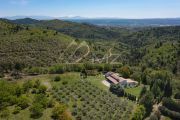 Close to Manosque - Property in Luberon - photo5