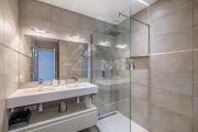 Ramatuelle - Appartement - Villa avec piscine et jardin privatif - photo8