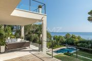 Cannes - Basse Californie - Panoramic sea views - photo2