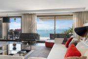 Villefranche-sur-Mer - Magnifique Appartement - photo2