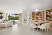 Канны - Montrose - Апартаменты в новом элитном жилом комплексе - photo1