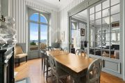 Cannes - Apartment/Villa in a Mansion - photo2