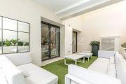Канны - Montrose - Апартаменты в новом элитном жилом комплексе - photo6