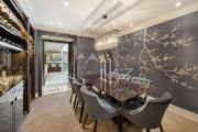United Kingdom - London - Stunning six bedroom house in Chelsea - photo5