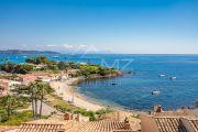 Раматуэль - Бонне Террасе - Очаровательный дом с видом на море - photo1