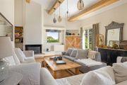 Cannes  backcountry - Ravishing newly renovated Provencal Villa - photo6